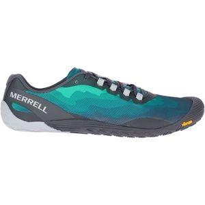 Merrell Men's Vapor Glove 4 Trail Running Shoes
